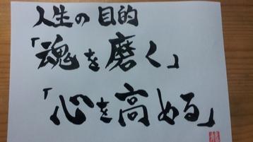 20120801_214231.jpg