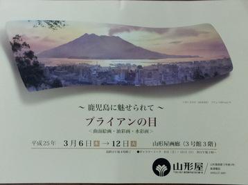 20130311_060550.jpg