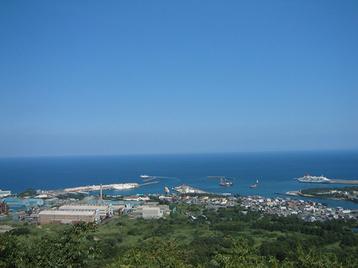 yakushima_010.jpg