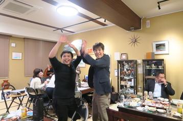 IMG_2807 - コピー.JPG
