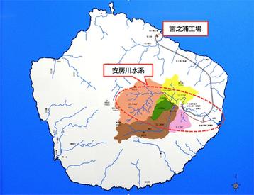 yakushima_005.jpg